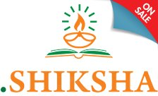 Register .shiksha
