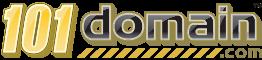 101 domain registration