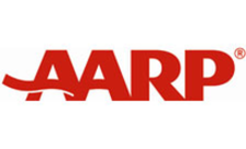 .aarp Domain Name