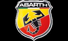 .abarth Domain Name
