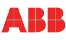 .abb Domain