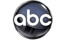.abc Domain Name