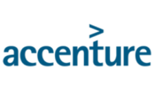 .accenture Domain Name