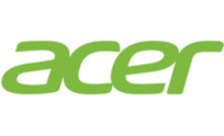.acer Domain