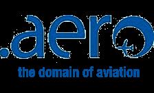 .charter.aero Domain