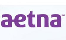 .aetna Domain