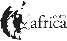 .africa.com Domain Name