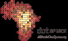 .africa Domain Registration