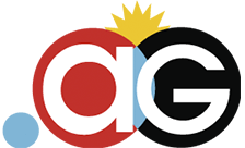 .ag Domain Name
