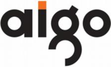 .aigo Domain Name
