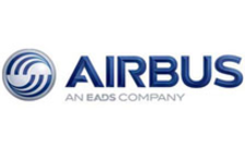 .airbus Domain Name