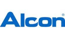 .alcon Domain