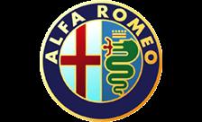 .alfaromeo Domain Name