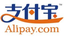 .alipay Domain