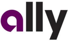 .ally Domain Name