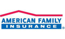 .americanfamily Domain Name