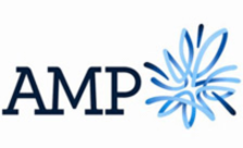 .amp Domain Name