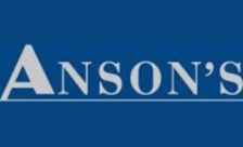 .ansons Domain Name