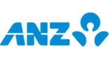 .anz Domain