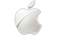 .apple Domain Name