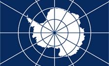 Antarctica Domain - .aq Domain Registration