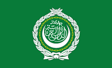 .arab Domain Name