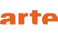 .arte Domain Name