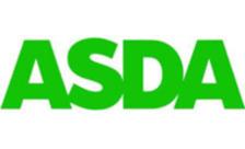 .asda Domain