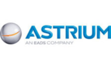 .astrium Domain Name