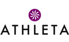 .athleta Domain