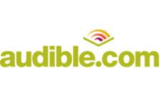 .audible Domain Name