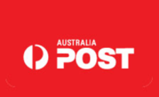 .auspost Domain