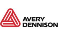 .avery Domain Name