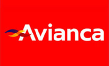 .avianca Domain Name