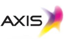 .axis Domain Name