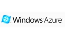 .azure Domain Name