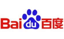 .baidu Domain Name