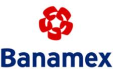 .banamex Domain