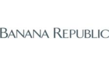 .bananarepublic Domain