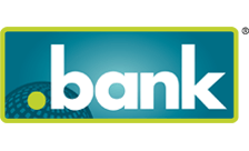 .bank Domain Name