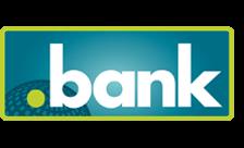 .bank Domain Registration