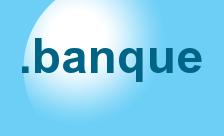.banque Domain Name