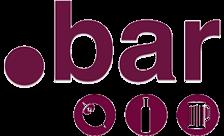 .bar Domain Registration