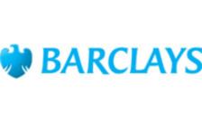 .barclays Domain