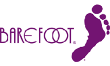 .barefoot Domain
