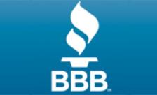 .bbb Domain