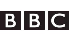 .bbc Domain Name
