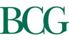.bcg Domain Name