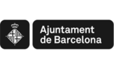 .bcn Domain Name