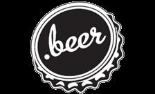 .beer Domain Registration